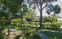 3 Trinity Point, Morisset Park NSW
