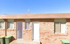 10/1 Phoenix Street, Parkes NSW