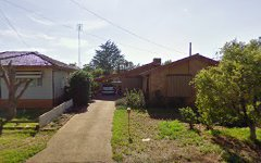 1 Glover Street, Parkes NSW