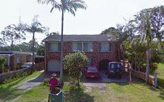 22 Omega Avenue, Summerland Point NSW