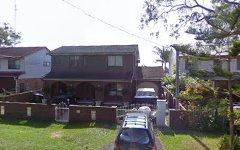 14 Omega Avenue, Summerland Point NSW