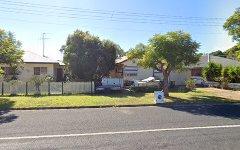 8 Orange Street, Parkes NSW