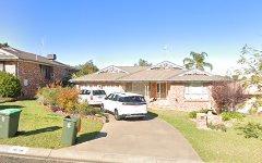 16 Glenburnie Close, Parkes NSW