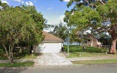 94 Gamban Road, Gwandalan NSW