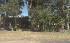2 Parraweena Road, Gwandalan NSW