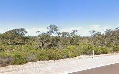 11 Flinders Highway, Port Kenny SA