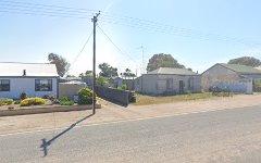 6 Wheaton Road, Port Kenny SA