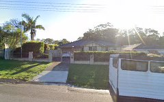 153 Wyee Road, Wyee NSW