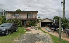 15 Koiyog Rd, Wyee NSW