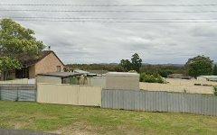11 Boikonumba Road, Wyee NSW