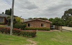 8 Boikonumba Road, Wyee NSW