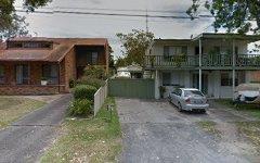 6 Queens Road, Lake Munmorah NSW