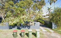 76 Buff Point Avenue, Buff Point NSW