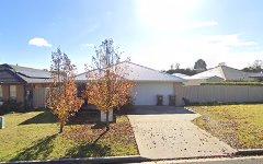 4 Molloy Drive, Orange NSW