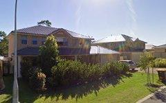 6 Sun Dew Close, Warnervale NSW