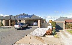 103 Diamond Drive, Orange NSW
