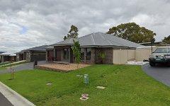 54 Emmaville Street, Bletchington NSW