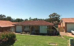 6 Bishop Street, Lake Haven NSW