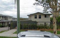 2/44 Minnesota Road, Hamlyn Terrace NSW