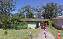 10a Kynan Close, Lake Haven NSW
