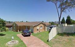 7 Baden Close, Kanwal NSW