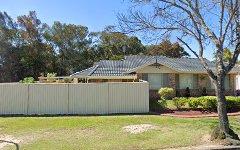 2/25 Kaye Avenue, Kanwal NSW
