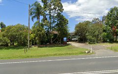 695 Pacific Highway, Kanwal NSW