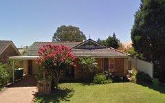 1 Candlewood Close, Kanwal NSW