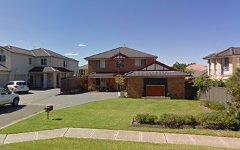 44 Bougainvillea Road East, Hamlyn Terrace NSW