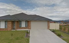 8 Whitney Place, Bletchington NSW