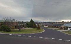 270 Kearneys Drive, Orange NSW
