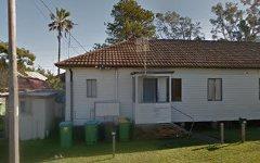 1/14 Viewpoint Drive, Toukley NSW