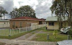 174 Main Road, Toukley NSW