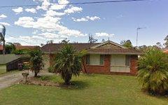 55 Golflinks Drive, Watanobbi NSW