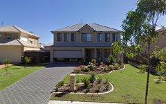 97 Settlement Drive, Wadalba NSW