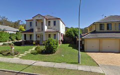 37 Van Stappen Road, Wadalba NSW