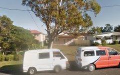 18 Holmes Avenue, Toukley NSW