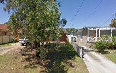 22A Monash Rd, Kanwal NSW