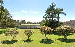 105 Wahroonga Road, Kanwal NSW
