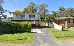 5 Pearce Road, Kanwal NSW