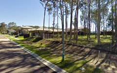 30 Drovers Way, Wadalba NSW