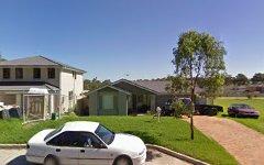 19 Kuttabul Road, Wadalba NSW