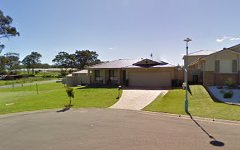 10 Yarra Place, Wadalba NSW