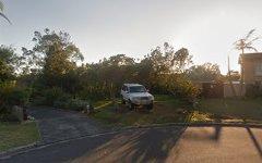 10a Bellevista Close, Norah Head NSW