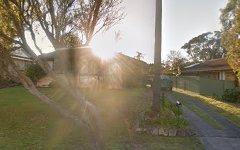 14 Bellevista Close, Norah Head NSW