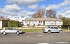 40 Prince Street, Orange NSW