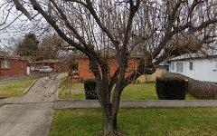 1/38 Bletchington Street, Orange NSW