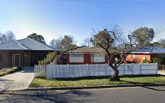241 Dalton Street, Orange NSW