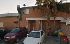 1/69 Bungary Street, Norah Head NSW