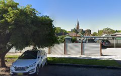 2/269 Anson Street, Orange NSW